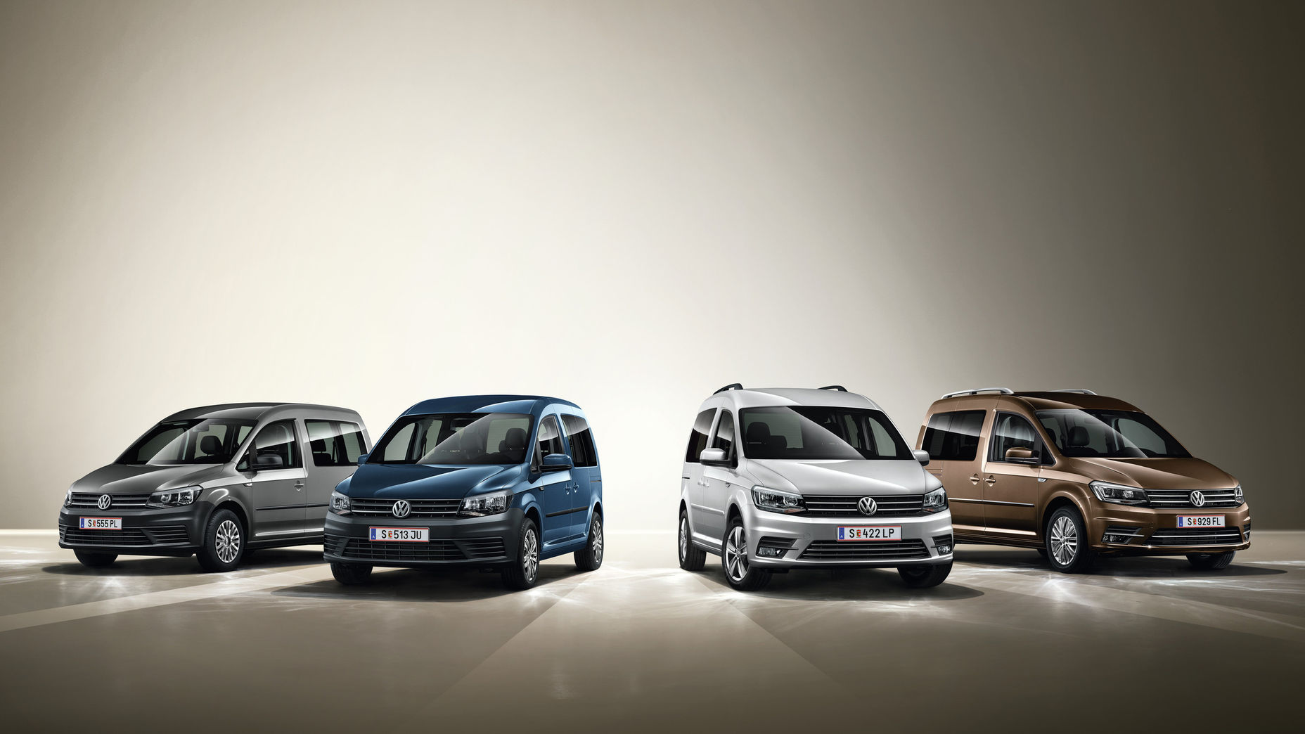 vw-caddy-range.jpg