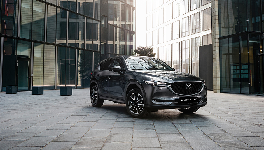 cx-5_geneva_still-12_lp.jpg